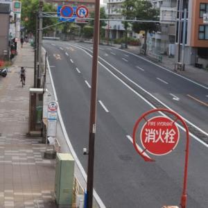 金沢八景散歩