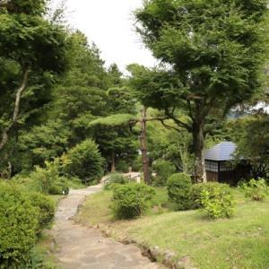 箱根 宮ノ下 富士屋ホテル