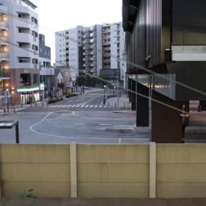 金沢八景 「正田二段熟成醤油」で楽しむ醤油の日♪