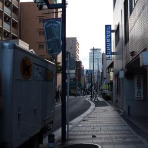 横須賀 イタリア製 縦型レザートートバッグ【ジウディ/GIUDI】