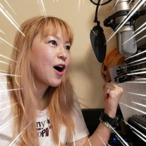 【ラジオ】水曜23時半から【LOVE LOVE ホークス】ホークス強かった!!