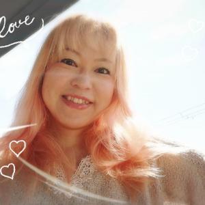 【ラジオ】【LOVE LOVE ホークス】再放送と今週の出演番組情報です!ぜひ聴いてくださいね!