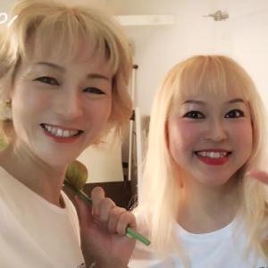 【1日1笑】短編動画【あつまれ!パツキンの森5】配信中です!