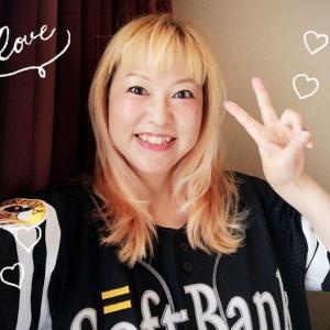 【ラジオ】日曜夜11時半から【LOVE LOVE ホークス】ホークス8連勝!強い!