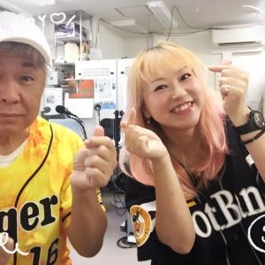 【ラジオ】木曜夕方5時半からFMおおつより生放送!ボイメンの曲リクエスト受付中!