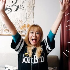 【祝】ホークス、リーグ優勝おめでとうございます!ゴールは日本一ですけどね!