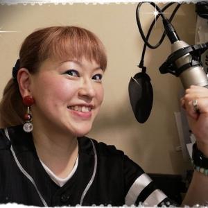 【ラジオ】水曜23時半から【LOVE LOVE ホークス】!せやかて2日もアカンて!2日は!