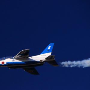 浜松基地航空祭