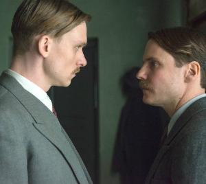 ヒトラーへの285枚の葉書