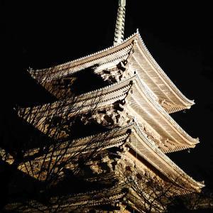 京の年の暮