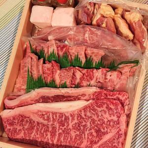 めちゃ充実、お値打ち、京の涼風膳