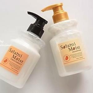 ★★★ soiami ★★★
