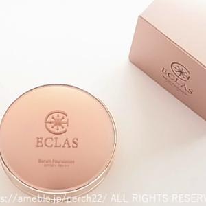 ECLAS Serum Foundation