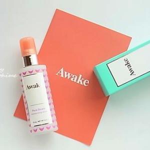 ★★★ Awake retexturizing serum ★★★