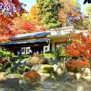 山徳記念館 (群馬県高崎市)