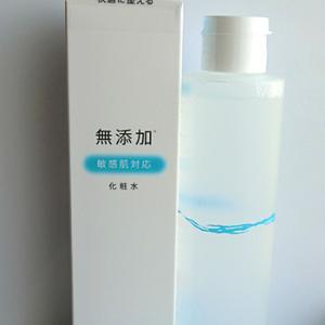 リペア&バランス 化粧水