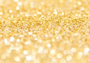 色のお話「金色」