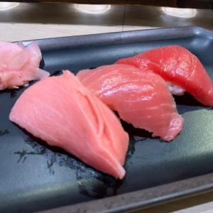 魚と海鮮鮨酒場、街のみなとさんで昼から一献