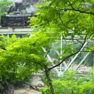 利根川第4鉄橋