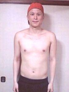 短期間で成果が出ました♪『短期間で理想の筋肉質BODYに!脅威の筋トレHSMT法』~YOKKOオリジナル特典付き~最新レビュー(感想)