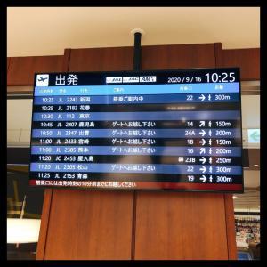 屋久島へ行ってきました②