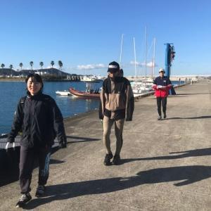 和歌山カップ Team.神戸大学