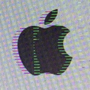 さらば MacBook Pro (15-inch, Late 2011)