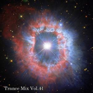 Trance Mix Vol.41