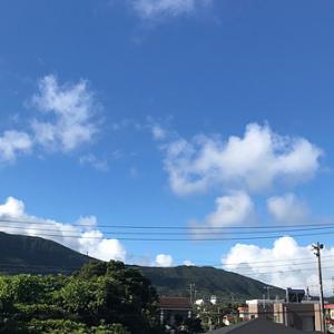 八丈島と御蔵島(おっ仕事だーよ)その2