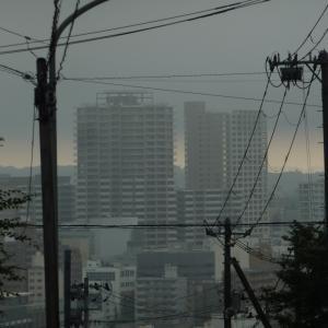 東北南部梅雨明けしました