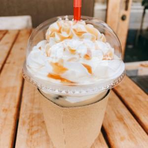 カーサコーヒーでコーヒーブレイク