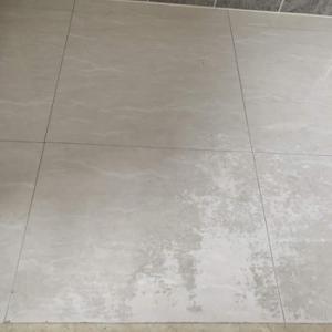 土足だと床がこんなに汚れてるΣ(゚Д゚)