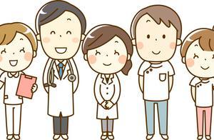 病院のコロナ感染拡大防止策