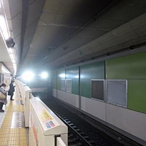 【東横線では川を渡って座ることに成功】では、WiMAX2+やってみましょう