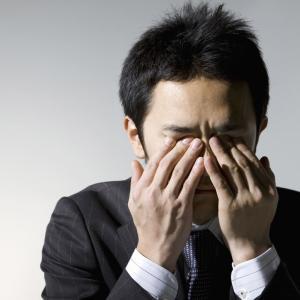 <マイナビニュース> 適応障害の原因や症状、治療法を精神科医が解説 |