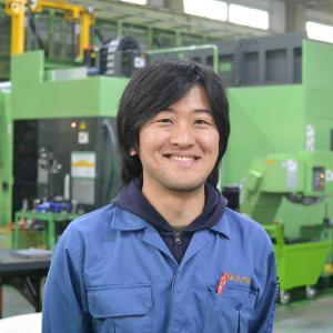 サカモトダイテム福島工場様に行ってきました