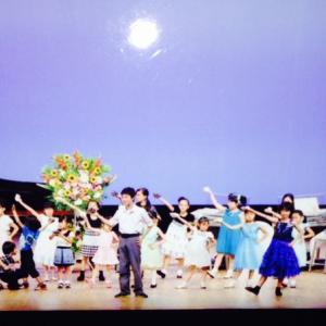 1年がかりで体系だてた音楽教室Hiromi Music Room