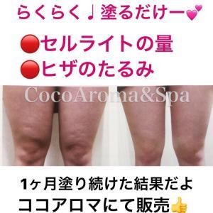 痩せたい!福袋 1万円