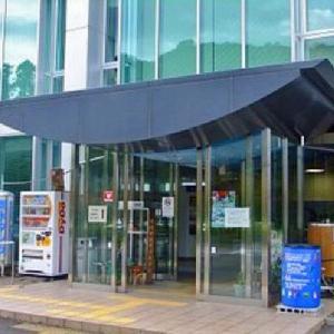 環境問題やリサイクルについての展示 環境資源ギャラリー容器包装博物館 (静岡県掛川市満水2319)