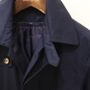 LARDINI Trench Coat