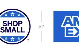 SHOP SMALL キャンペーン