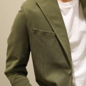 CIRCOLO 1901 Jersey Jacket & Pants