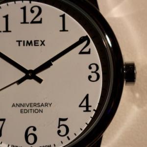 TIMEX 在庫処分いたします。
