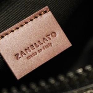 ZANELLATO MARSUPIO CLASSICO Shoulder Bag