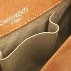 CAVALLERESCO Shoulder Bag