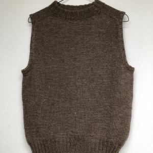 Olives-vest