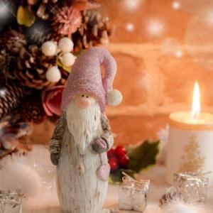 ★Merry Christmas★