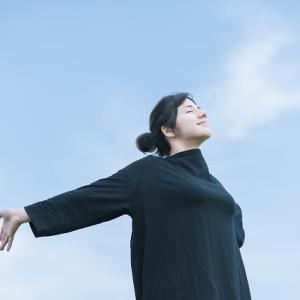 【明日はバースデー企画発表!】大切なことは全て「ドラゴン桜」から学べる!