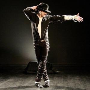Michael Jackson 備忘録 my world【MJ関連記事まとめ】