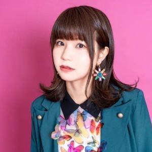 天野なつ @HMV record shop 新宿ALTA【インストアライヴ】